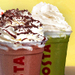 A Parade of Refreshing Summer Hits at Costa Coffee