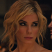 Sandra Bullock Masterminds the Heist of the Century in Ocean's 8