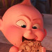 Jack-Jack Powers Up in Disney-Pixar's