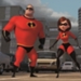 Hero Rundown: Meet the Supers of 'Incredibles 2'