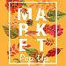 Market Pop!  A Weekend of Fab Finds and Good Deals