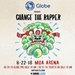 Chance the Rapper is Performing in Manila This August!