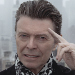 HBO Original Documentary David Bowie: The Last Five Years Debut in Asia July 15 on HBO
