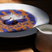 Eat of the Week: Flossom Kitchen + Cafe's Ube Champorado will Make Any Rainy Day Brighter