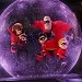 And What Is a Hero?: A Review of 'Incredibles 2'