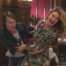 Go Inside the Waterloo Scene in Mamma Mia! Here We Go Again