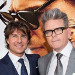 Mission: Impossible Director Returns for Fallout