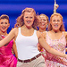 The Worldwide Smash Hit Musical 'Mamma Mia!' Announces Full Cast of International Tour
