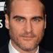 Joaquin Phoenix Set to Star in Todd Phillips' Joker Origin Story