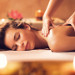 Fall Into Tranquility at Flow Spa