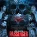 American Thriller Film 'The Ninth Passenger' Opens in Cinemas Today!