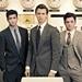 Crime Drama Film, Billionaire Boys Club, Opens in PH Cinemas Today!