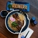 12 Ramen Shops in Metro Manila Guaranteed to Warm You Up