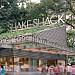 We're Shakin' Up Manila!  Shake Shack Finally Hits Philippine Shores