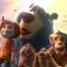 WATCH: Secret Theme Park Revealed in