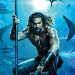 DC Makes a Big Splash with Aquaman Official Trailer