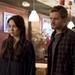 'Marvel's Iron Fist' Returns for Season 2 on Netflix in September!