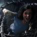 WATCH: Official Trailer Reveals Unprecedented Cinematic Experience in 'Alita: Battle Angel'