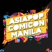All the Celebrities and Artists To See in This Year's AsiaPOP Comicon