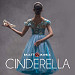 Lisa Macuja Elizalde's 'Cinderella'