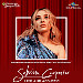 Sabrina Carpenter: Live and Acoustic