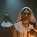 The Nun Director on Contributing to The Conjuring Universe