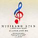 Musikang Atin: A Buwan Ng Wika Concert