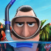 Adam Sandler `Zings' Again as Drac in Hotel Transylvania 3: A Monster Vacation