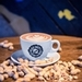Now Open: Black Sheep Coffee Manila at S'Maison in Pasay City