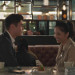 Constance Wu, Henry Golding Steal Your Hearts in