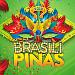 Brasilipinas 2018: The beat gets louder at Santolan Town Plaza!