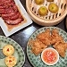All You Can Eat Dim Sum at Li Li Lets You Lunch Like a Champion With Over 30 Items to Try