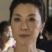 Michelle Yeoh Upholds Family Legacy in