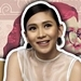 WATCH: Miss Granny's Sarah Geronimo, Xian Lim and James Reid share their favorite scene to shoot and more!