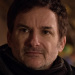 Iron Man 3 Director Shane Black Helms Latest