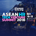 ASEAN HR Tech Venture Summit 2018