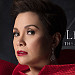 Lea Salonga: The 40th Anniversary Concert