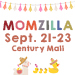 10th Momzilla Fair