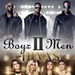 Boyz II Men is Set to Return in Manila This December!
