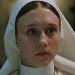 Taissa Farmiga: A Fearless Novice Confronts Evil in