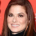 Debra Messing, a Determined Police Detective in Searching