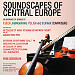 Soundscapes Of Central Europe
