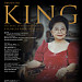 "Tribute to the King: The Music of National Artist Lucrecia ""King"" Kasilag"