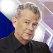 AXN Welcomes Judges David Foster, Anggun and Jay Park to a New Season of Asia's Got Talent