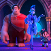 WATCH: Ralph, Vanellope Enter Uncharted World in New Trailer of Ralph Breaks the Internet