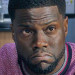 Kevin Hart Gives Comedy Master Class in Night School