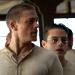 Charlie Hunnam and Rami Malek Star as Master Felons in Papillon