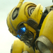 WATCH: New Bumblebee Trailer Highlights Incredible Friendship