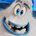 Channing Tatum Pays the Yeti Who Discovers Man in