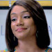 Tiffany Haddish, from Girls Trip to Night School